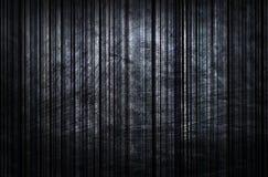 Fundo abstrato de superfície riscado da textura do teste padrão conceptual vertical fotos de stock royalty free
