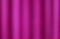 Fundo abstrato do borrão da parede de cortina Fotografia de Stock