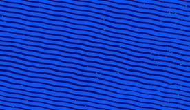 Fundo abstrato do duotone Textura de intervalo mínimo Fundo na moda do projeto do inclinação do synthwave fotografia de stock royalty free