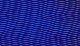 Fundo abstrato do duotone Textura de intervalo mínimo Fundo na moda do projeto do inclinação do synthwave fotos de stock royalty free