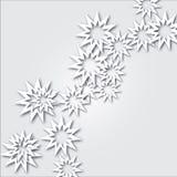 Fundo abstrato do feriado Imagens de Stock