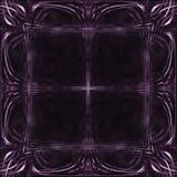 Fundo abstrato do frame Imagem de Stock Royalty Free