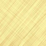 Fundo abstrato do ouro amarelo do vetor ilustração do vetor