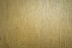 Fundo abstrato do papel de parede Fotografia de Stock Royalty Free