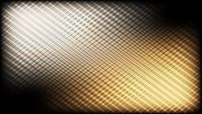 Fundo abstrato do papel de parede do tela panorâmico do desktop Imagem de Stock