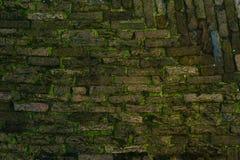 Fundo abstrato do pavimento velho da pedra do granito pavimentar fotografia de stock royalty free