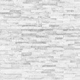 Fundo abstrato do teste padrão da textura da parede do arenito Fotografia de Stock