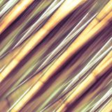Fundo abstrato do teste padrão - listras obscuras textured com espaço branco isolado fotografia de stock royalty free