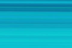 Fundo abstrato do vidro do mar Fotografia de Stock Royalty Free