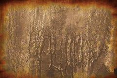 Fundo abstrato do vintage da textura do grunge Foto de Stock Royalty Free