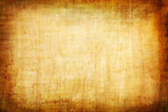 Fundo abstrato do vintage da textura do grunge Imagem de Stock Royalty Free