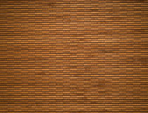 Fundo abstrato do weave Imagem de Stock