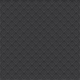 Fundo abstrato, folheto metálico Foto de Stock Royalty Free