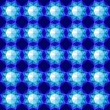 Fundo abstrato geométrico Fotos de Stock Royalty Free
