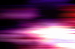 Fundo abstrato - [Kandy Kane] Imagem de Stock