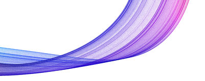 Fundo abstrato Multicolor Imagem de Stock Royalty Free