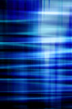 Fundo abstrato - [núcleo Cybernetic] Fotografia de Stock