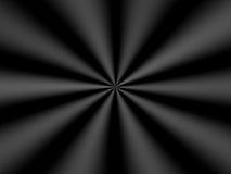 Fundo abstrato preto & branco Fotos de Stock