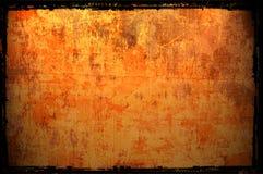 Fundo abstrato, quadro Imagens de Stock
