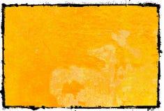 Fundo abstrato, quadro Imagens de Stock Royalty Free