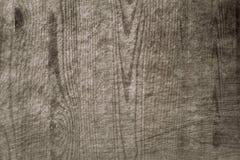Fundo abstrato riscado manchado velho da textura da superfície de madeira do teste padrão do grunge da placa de assoalho foto de stock royalty free