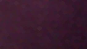Fundo abstrato roxo da textura ilustração do vetor