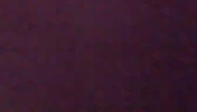 Fundo abstrato roxo da textura ilustração stock