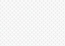 Fundo abstrato simples do teste padrão de Geomteric Fotografia de Stock