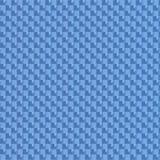 Fundo abstrato sob a forma dos quadrados Imagens de Stock Royalty Free