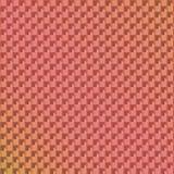 Fundo abstrato sob a forma dos quadrados Imagens de Stock