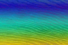 Fundo abstrato, textura bonita de madeira de superfície Imagens de Stock
