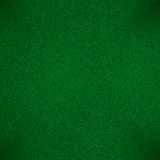 Fundo abstrato verde Fotografia de Stock