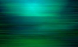 Fundo abstrato verde Imagem de Stock Royalty Free