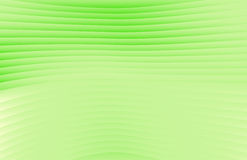Fundo abstrato verde Foto de Stock Royalty Free