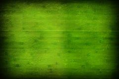 Fundo abstrato verde de Grunge Foto de Stock