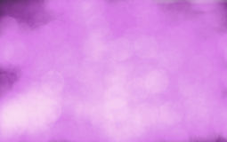 Fundo abstrato violeta Imagem de Stock Royalty Free