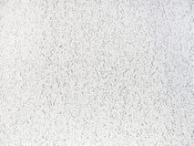 Fundo acústico da textura da parede da placa Imagem de Stock
