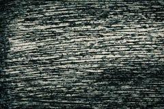 Fundo acrílico pintado à mão abstrato Imagem de Stock