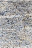 Fundo agradável da rocha Fotos de Stock