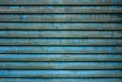 Fundo agradável de pranchas de madeira Fotos de Stock Royalty Free