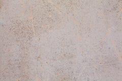 Fundo alaranjado velho da parede das texturas Fundo perfeito com espa?o fotografia de stock royalty free
