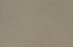 Fundo amarelado da superfície do papel Foto de Stock