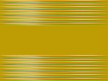 Fundo amarelo bonito Fotos de Stock