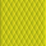 Fundo amarelo, projeto, Web, abstrata Imagem de Stock