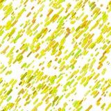 Fundo angular caótico do teste padrão da listra do sumário - projeto do vetor ilustração do vetor