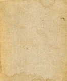 Fundo antigo de matéria têxtil Fotografia de Stock