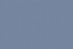 Fundo azul Imagem de Stock Royalty Free