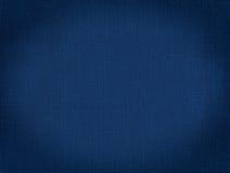 Fundo azul Fotografia de Stock Royalty Free