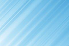 Fundo azul Imagens de Stock Royalty Free
