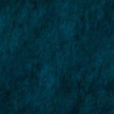 Fundo azul abstrato da parede Imagem de Stock Royalty Free